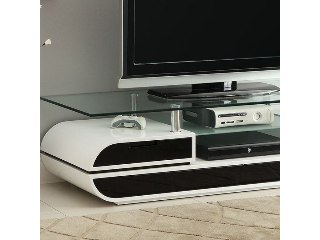 Furniture of America EvosTV Console