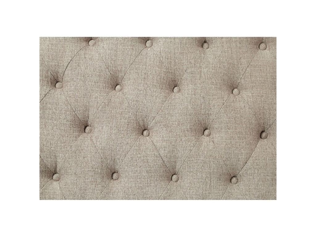 FUSA AlcacerLove Seat Bench