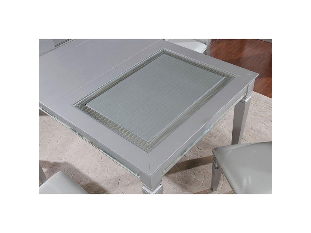 FUSA AlenaDining Table