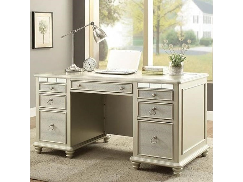 FUSA AnneWriting Desk