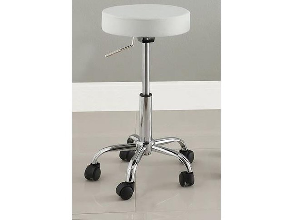 FUSA AsconOffice Stool