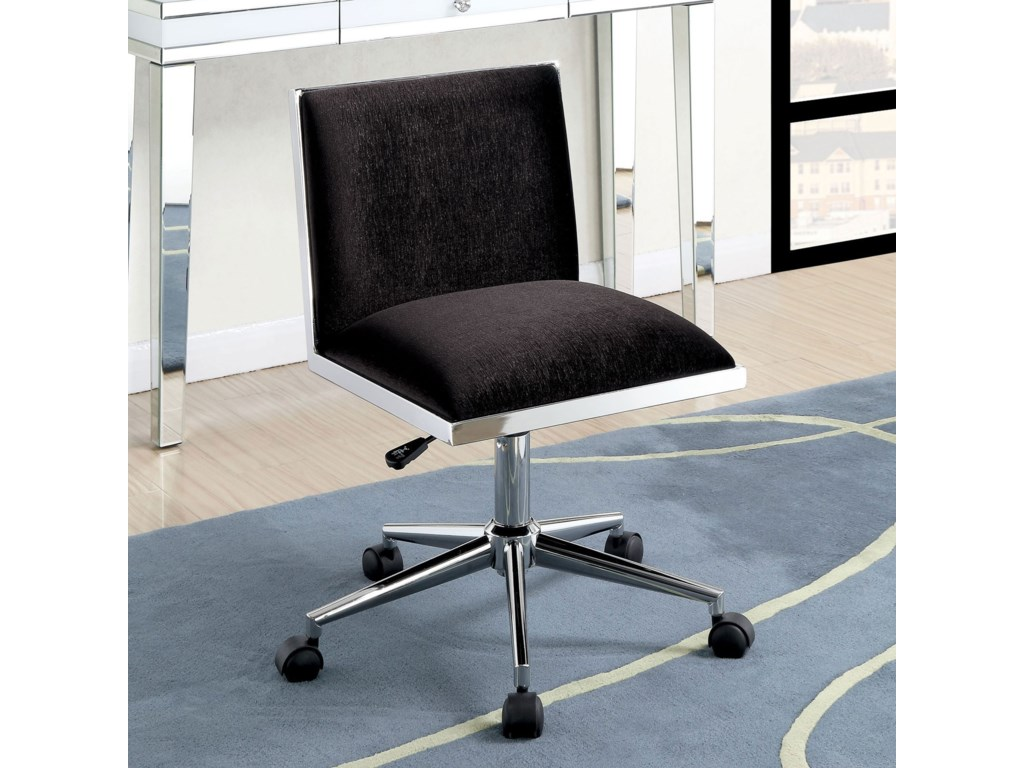 Furniture of America AtholOffice Chair
