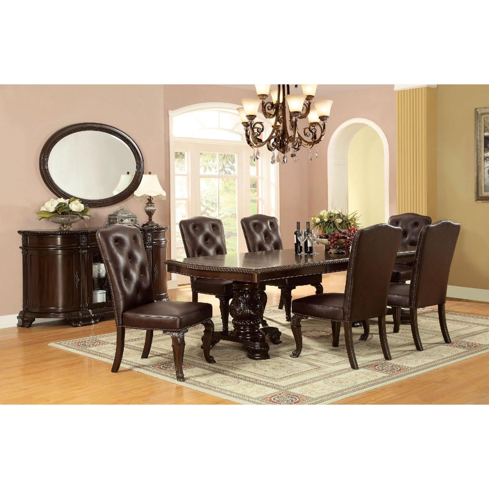 Exceptionnel Del Sol Furniture