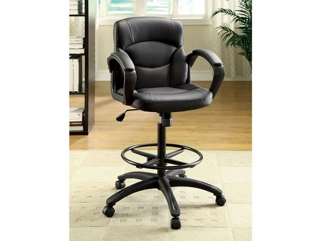 Furniture of America BellevilleOffice Chair