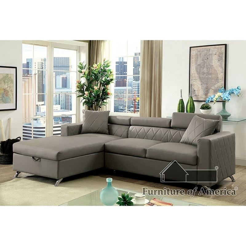Dayna Sofa Sectional