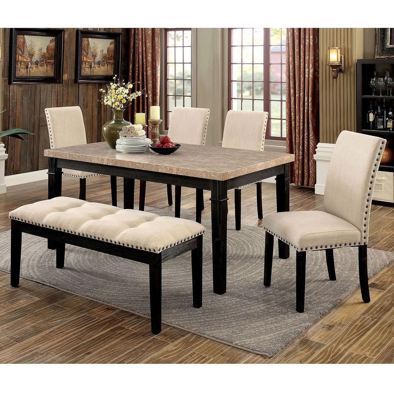 Bon Nassau Furniture