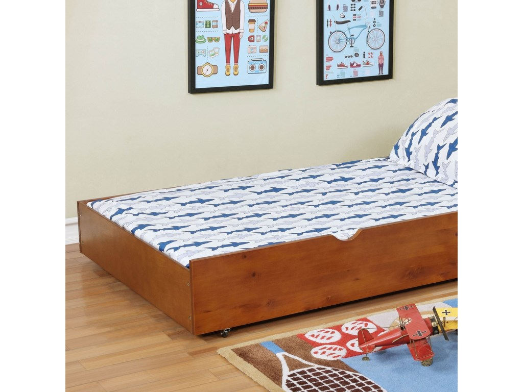 Furniture of America GranoTrundle