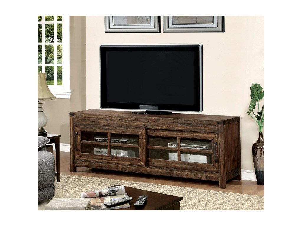 Furniture of America Hopkins72