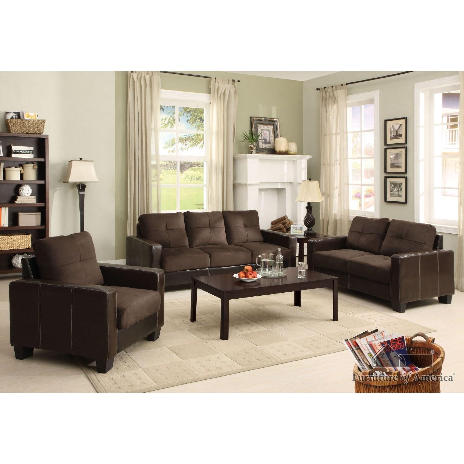 Superbe Nassau Furniture