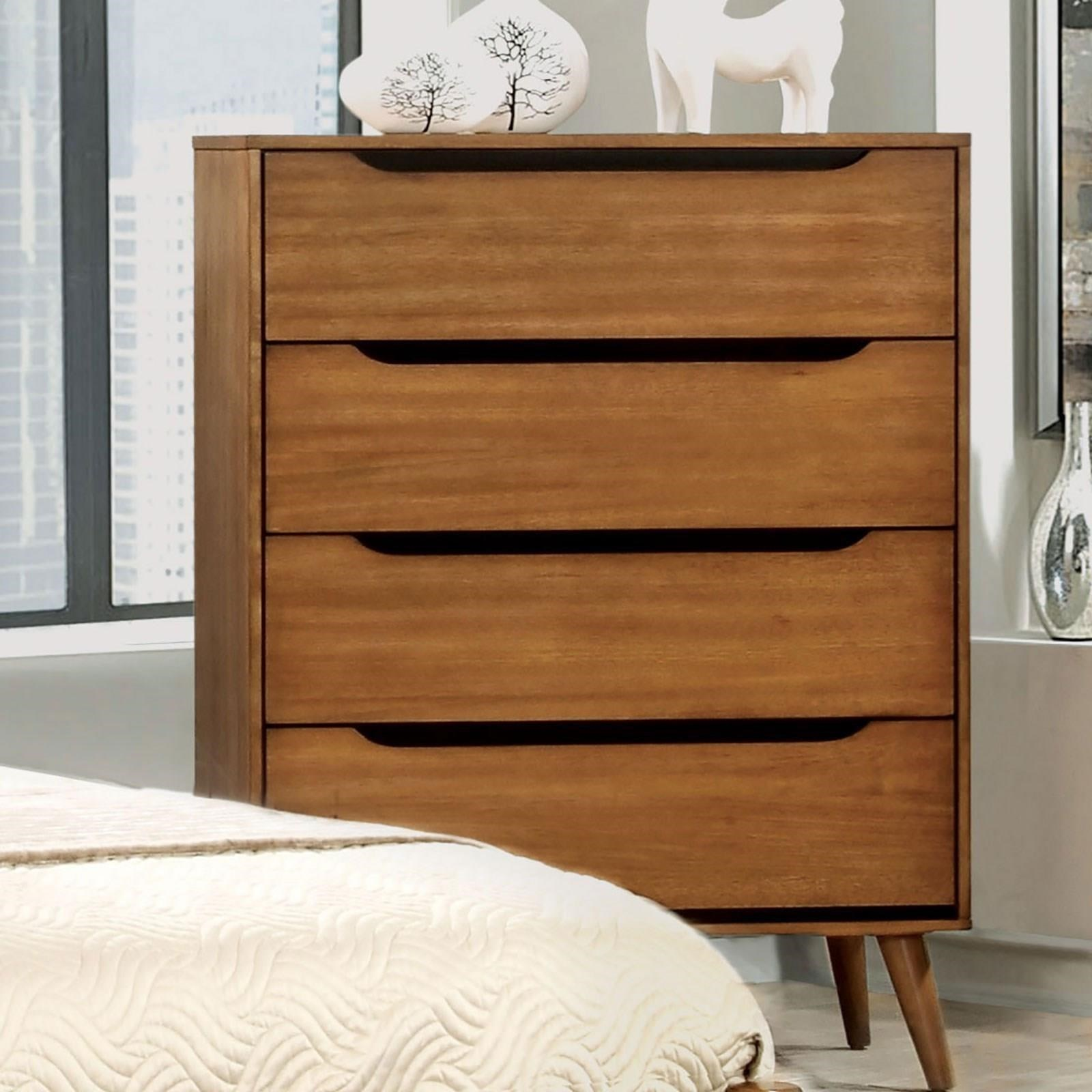 Furniture of america lennart chest rooms for less drawer chests