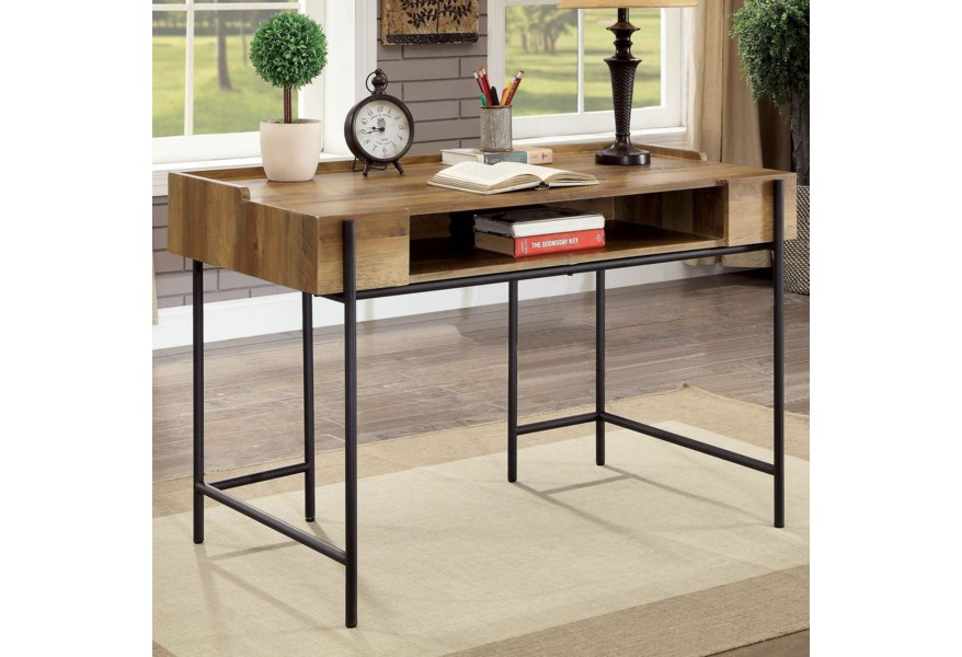 products furniture of america color maeve cm dk904 b3