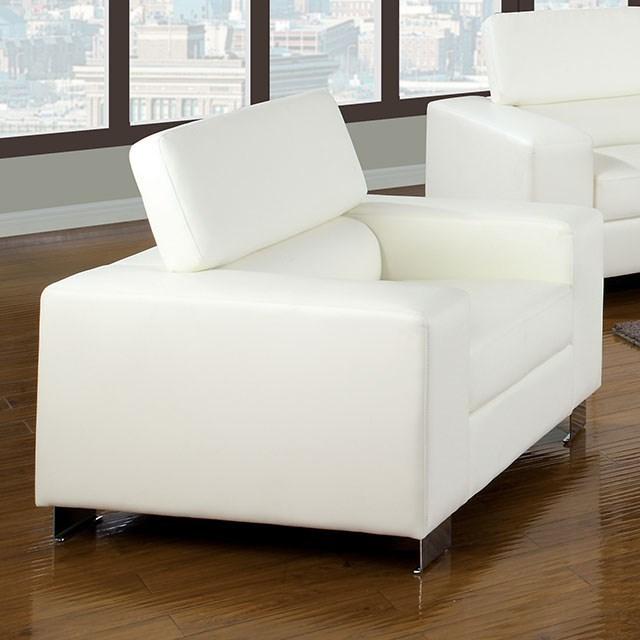 Nassau Furniture