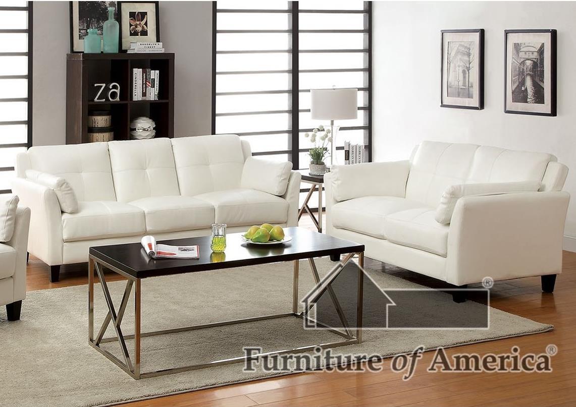 Genial Nassau Furniture