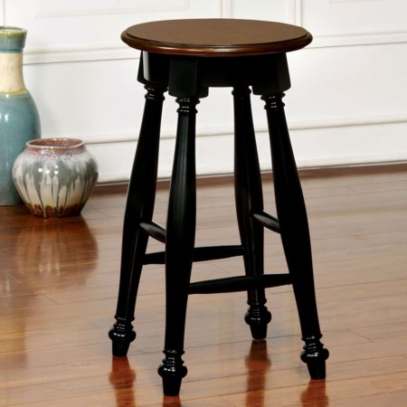 Counter Height Stool 2-Pack