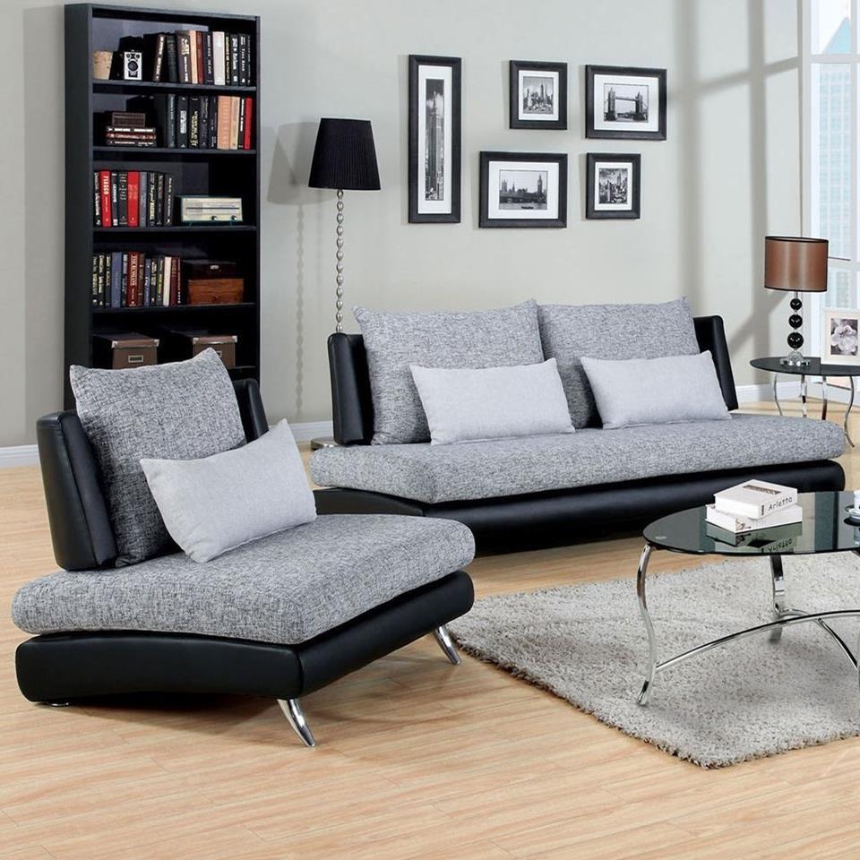 Charmant Nassau Furniture