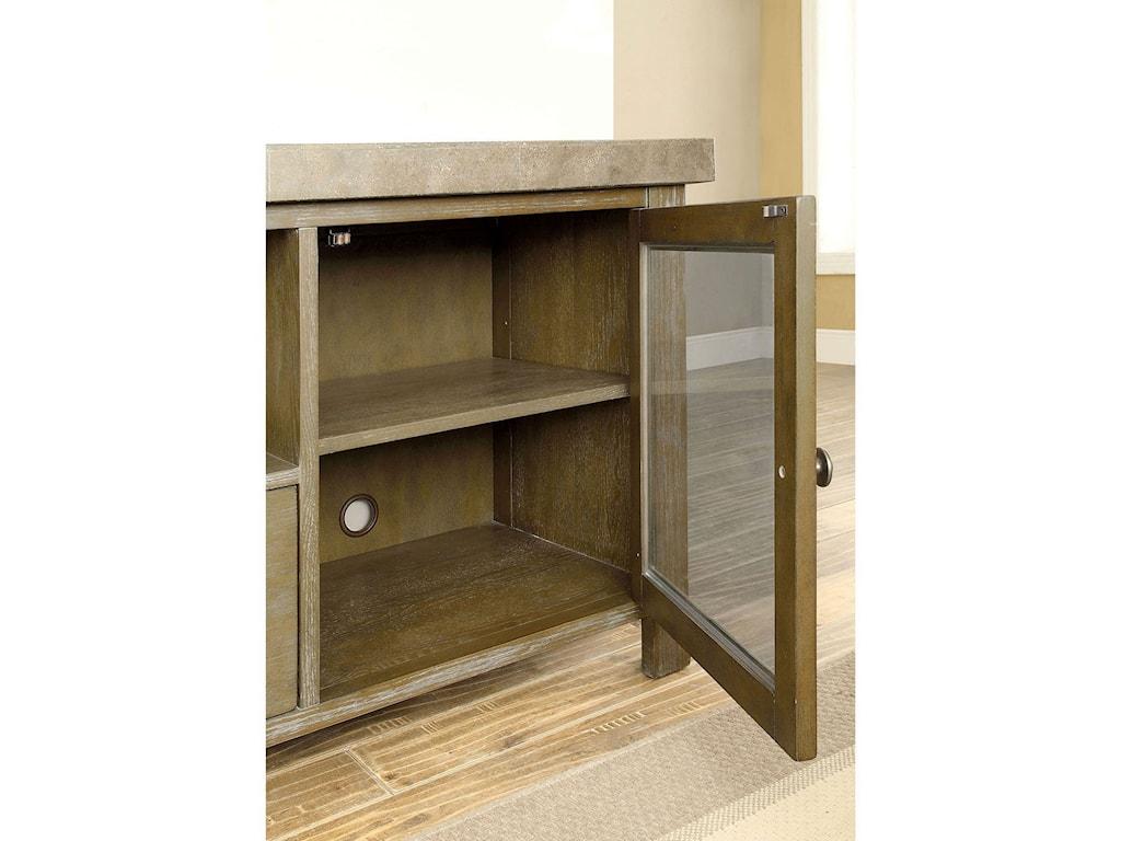 Furniture of America Sherrie74