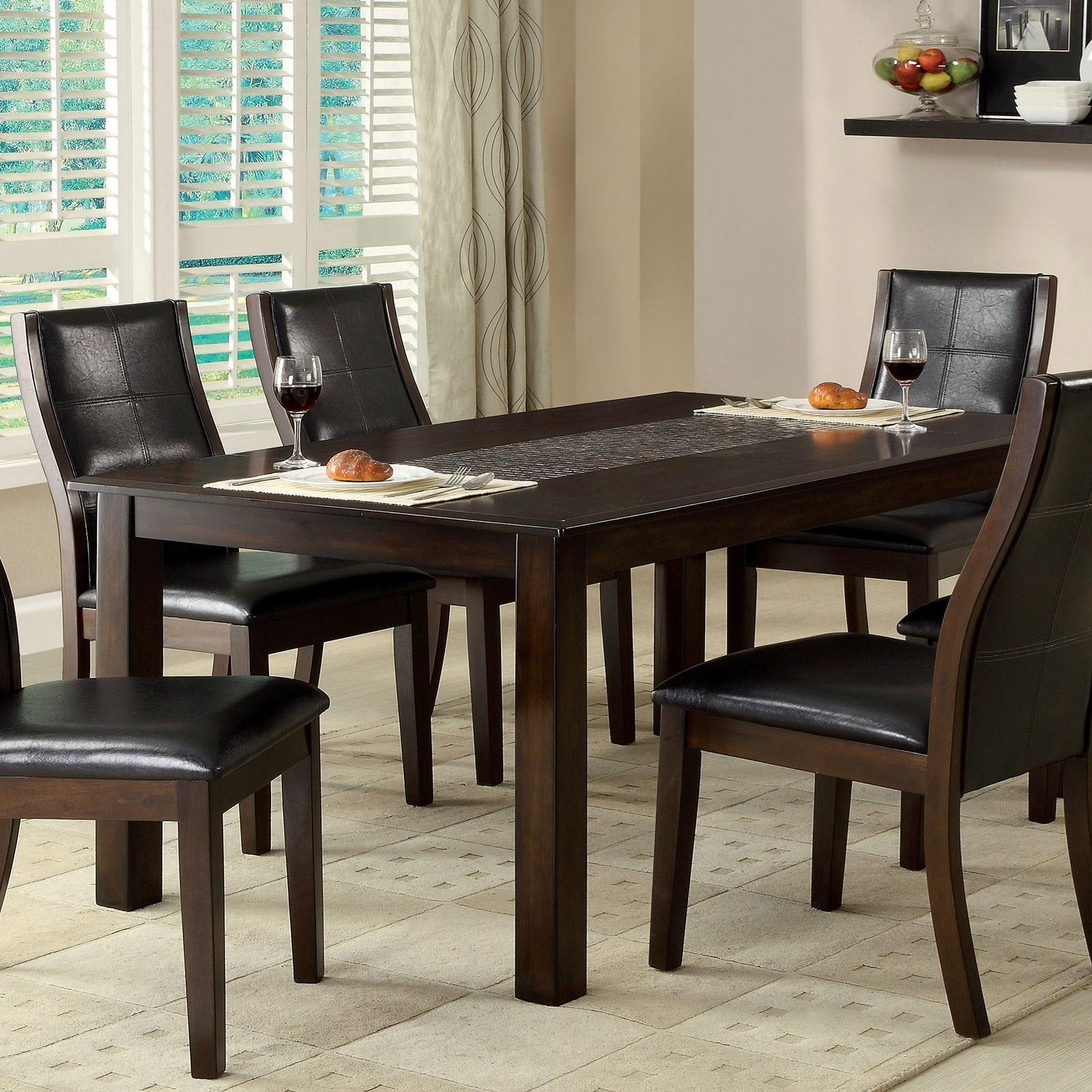 Etonnant Nassau Furniture