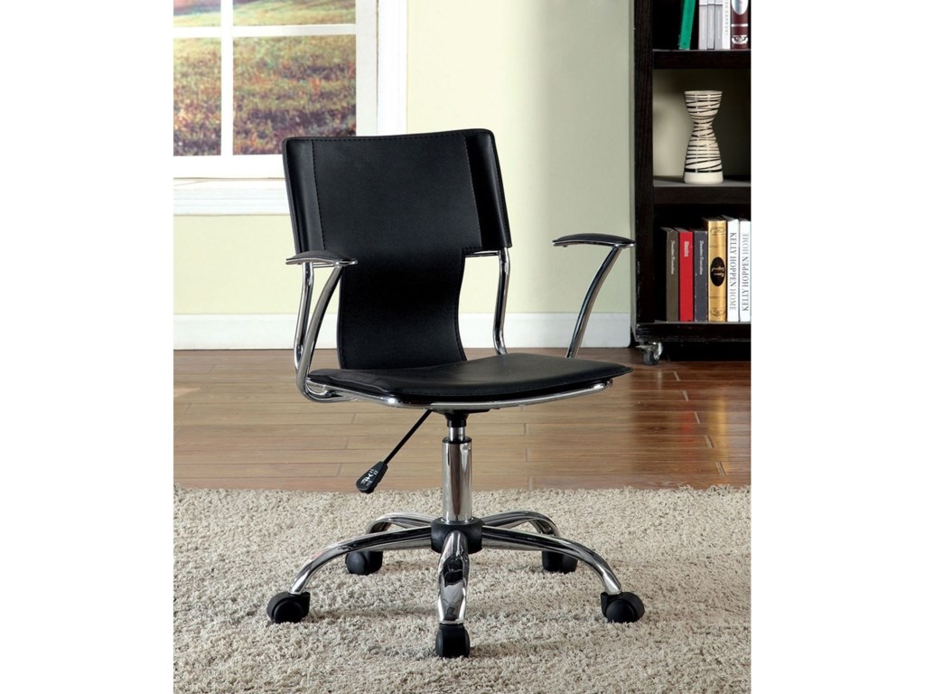 Furniture of America ZeminOffice Chair