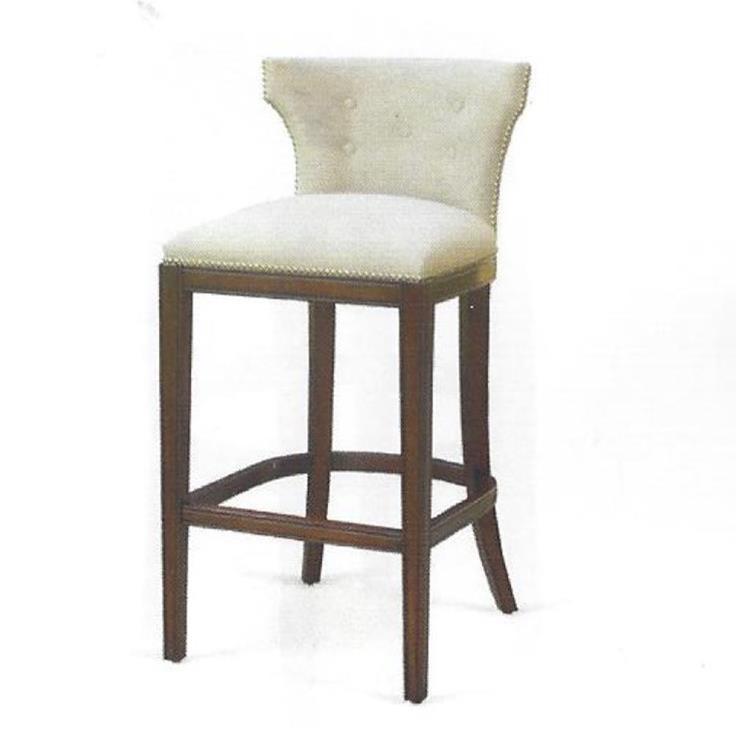 Furniture Origins BarstoolsBar Stool ...