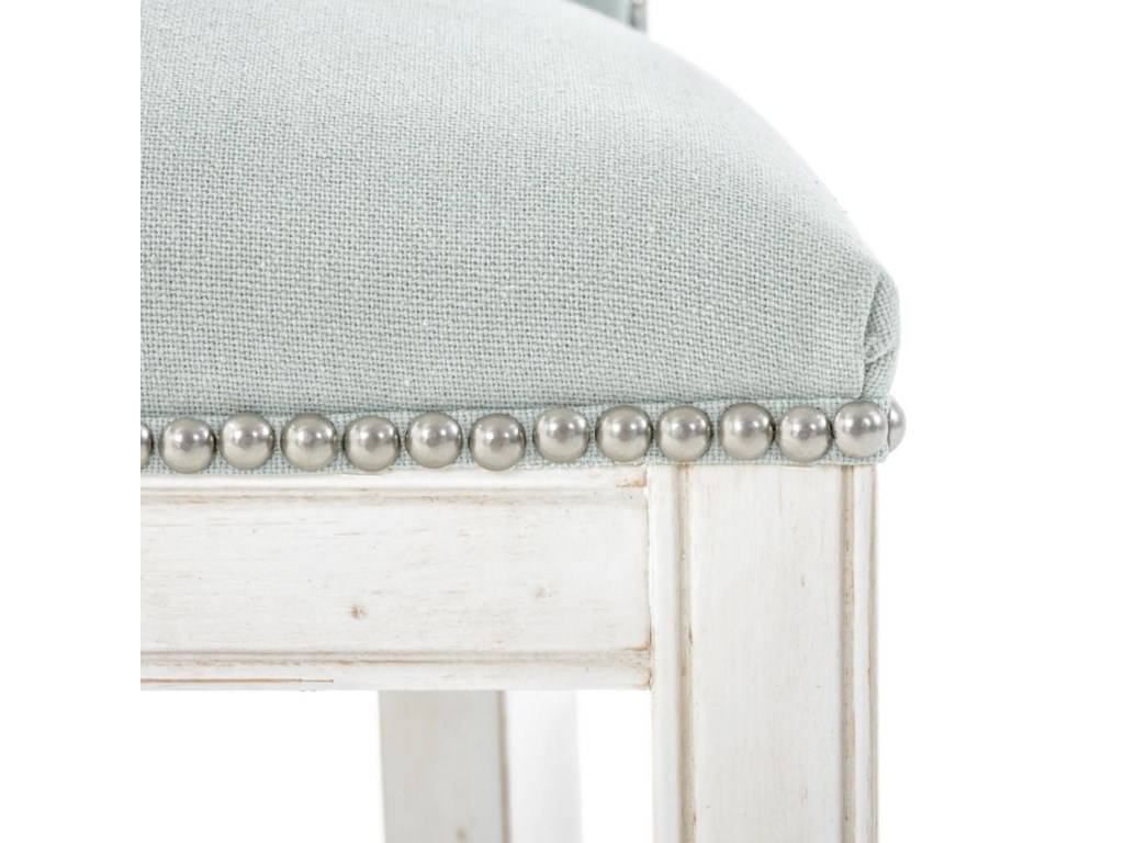 Furniture Origins BarstoolsCounter Stool