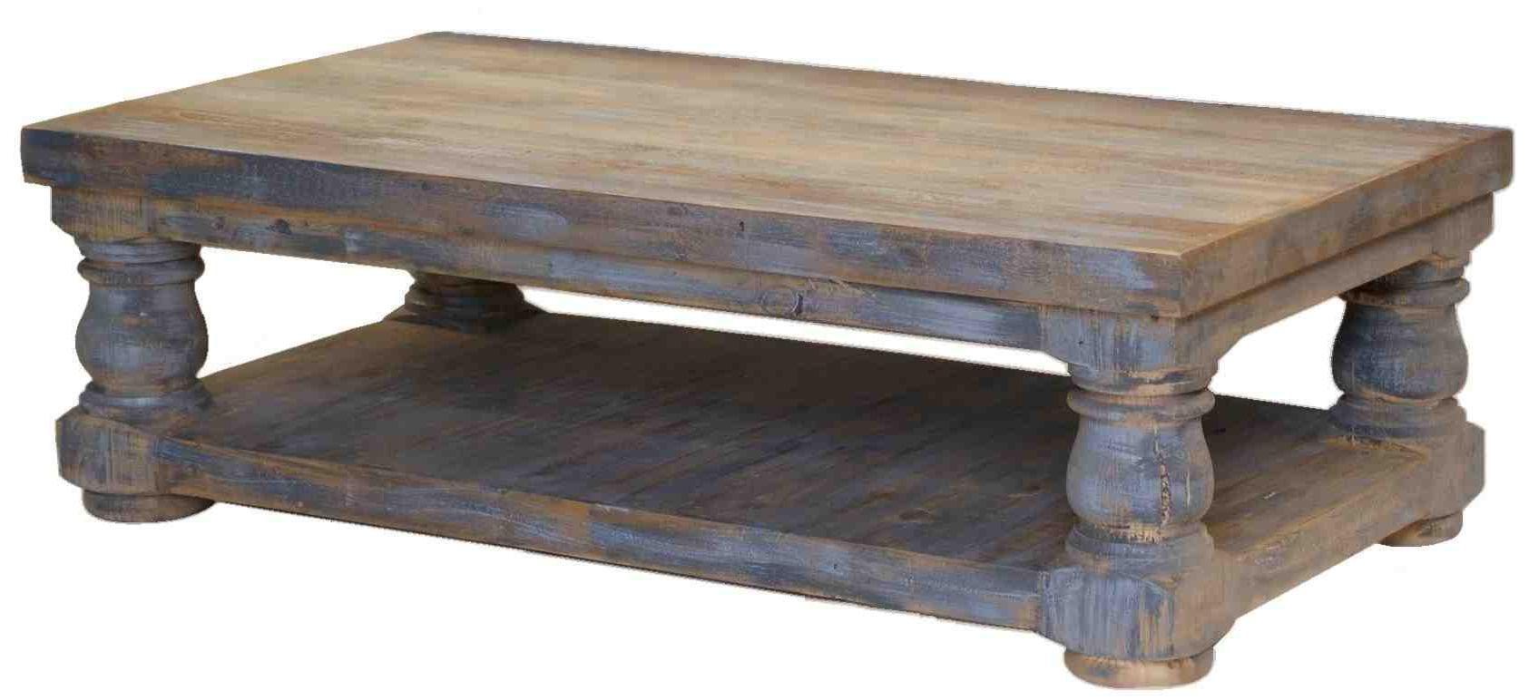 furniture source international accent tables | leoma, lawrenceburg