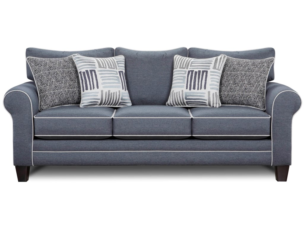 VFM Signature 1140Sleeper Sofa