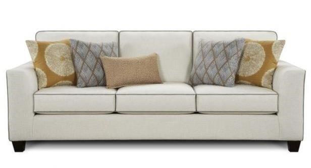 Fusion Furniture 1440Sofa