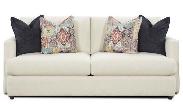 Fusion Furniture 1810Sofa
