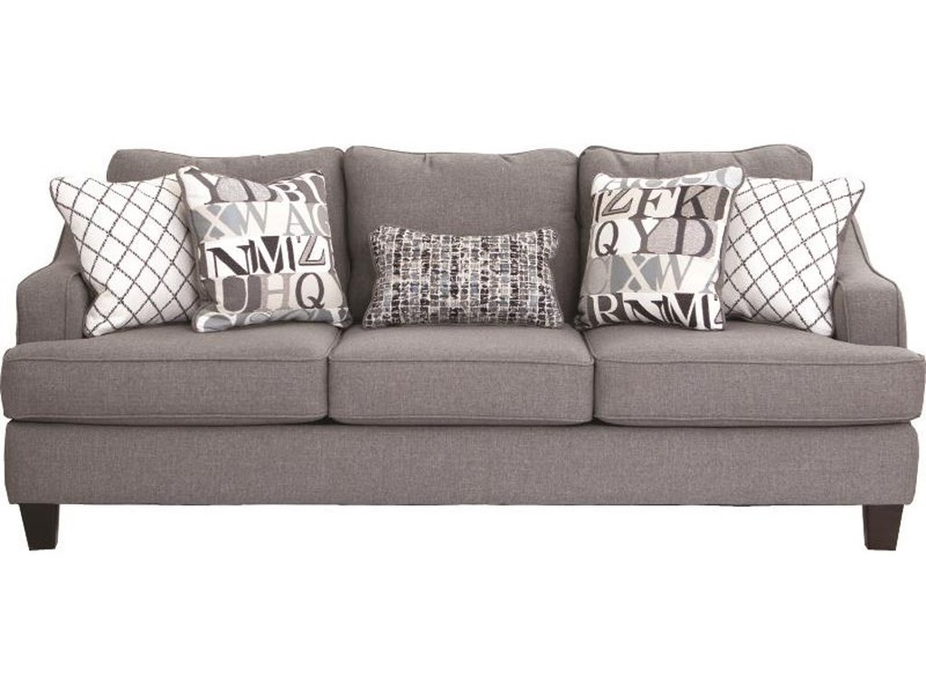 Fusion Furniture 2310Sofa