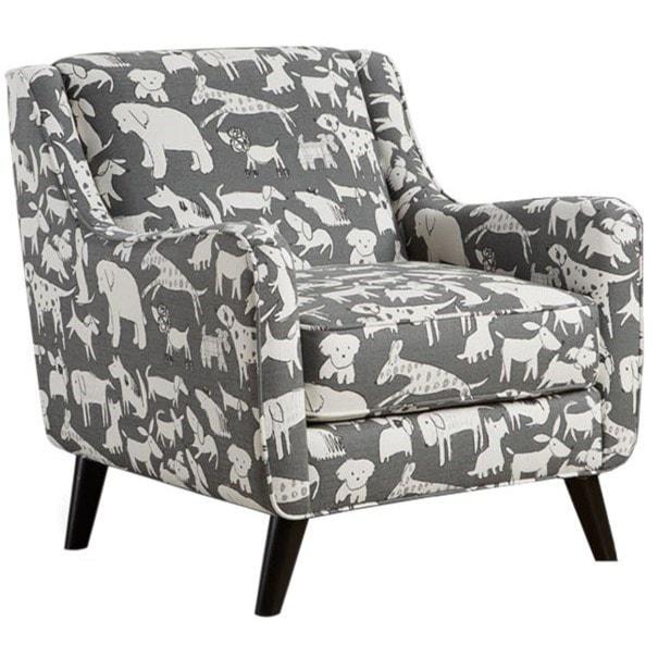 Fusion Furniture 240Chair
