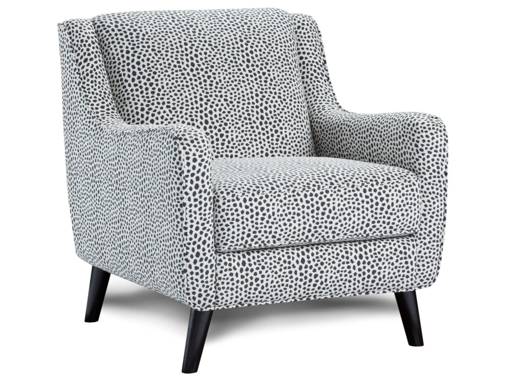 Fusion Furniture 240Chair