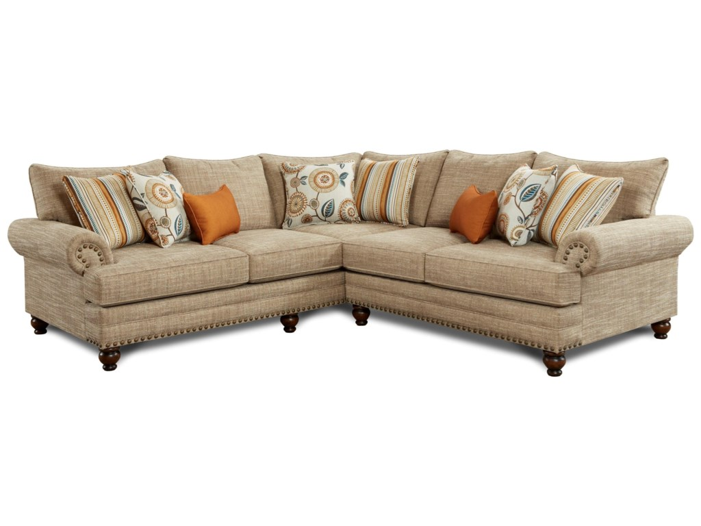 w with right truemodern sectional next bumper corner dane sofa previous