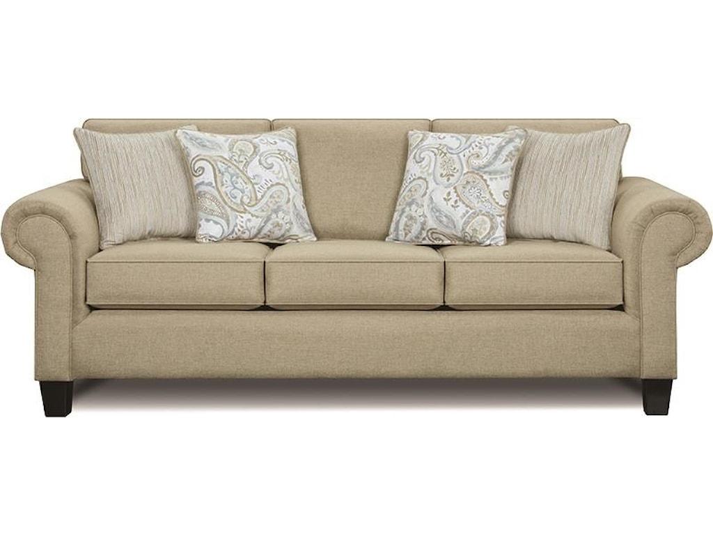 Fusion Furniture 311093