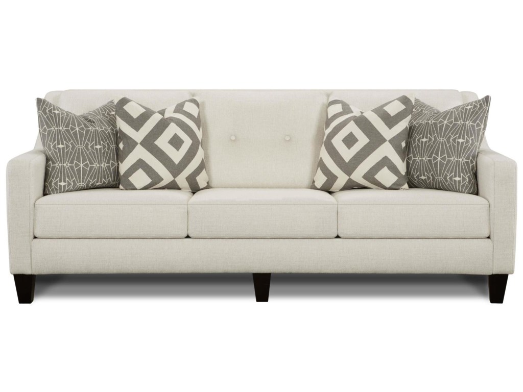 Hickory Lane 3280Sofa