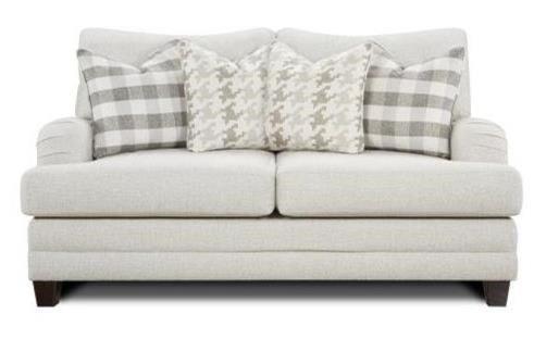 Fusion Furniture 4480-KPLoveseat
