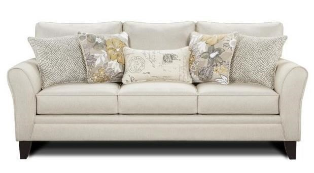 Fusion Furniture 4850Sofa ...