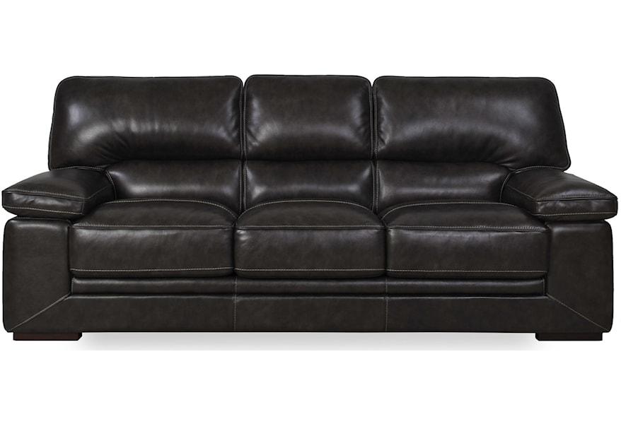 Futura Leather 10105 30 Casual