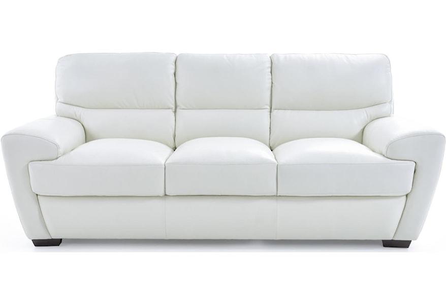 Futura Leather 10131 30 1296s