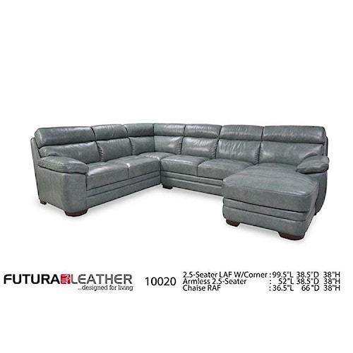 Sofas Wilmington Nc Refil Sofa