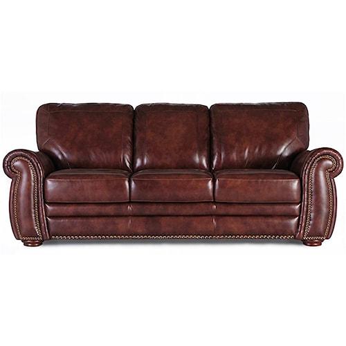 Futura Leather Sofas Reviews Refil Sofa