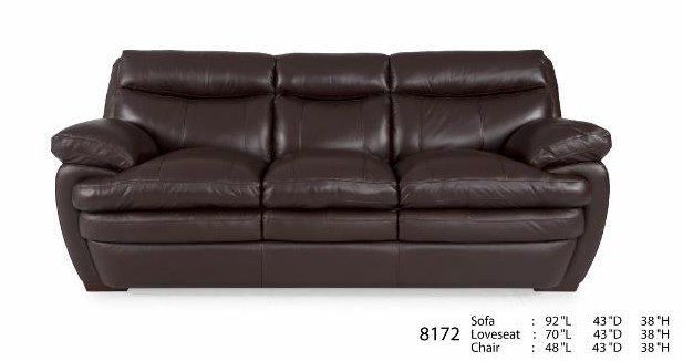 Futura Leather Sofa Fancy Futura Leather Sofa 18 For Your