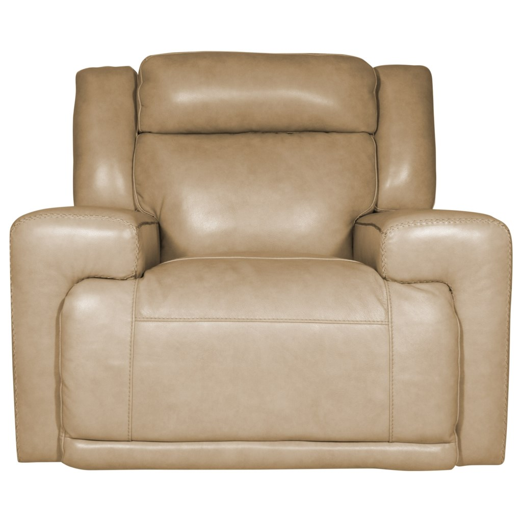 Futura Leather Sofa Recliner Review Home Co