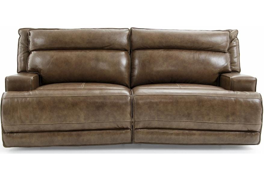 Futura Leather E1270 207 1421h