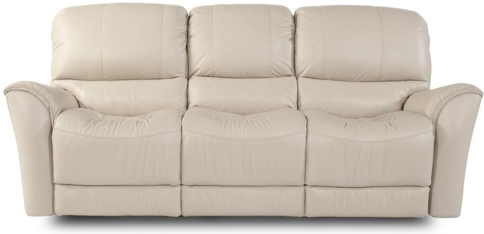 Futura Leather M631Motion Sofa