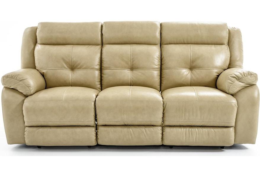 Futura Leather M771 83 1288h