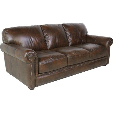 Faux Leather Furniture In Nashville