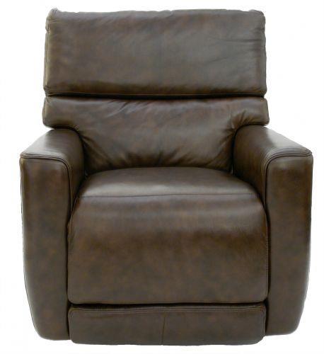 Futura Leather Winfield Power Recliner - HomeWorld Furniture - Three Way Recliners  sc 1 st  HomeWorld Furniture & Futura Leather Winfield Power Recliner - HomeWorld Furniture ... islam-shia.org