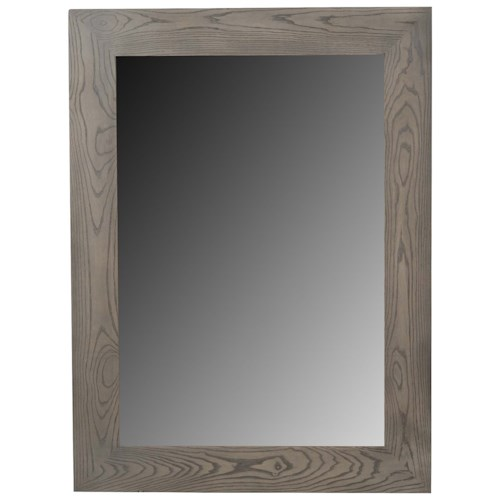 Greenbrier Dartmoor Mirror