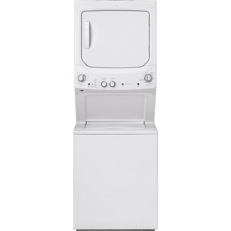 Unified Washer & Dryer