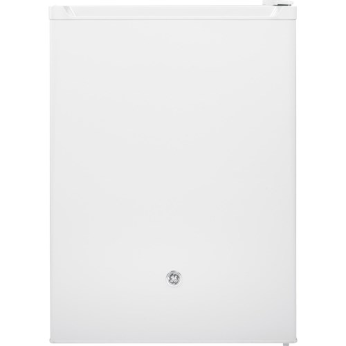 GE Appliances Compact Refrigerators ENERGY STAR® Spacemaker® Compact Refrigerator